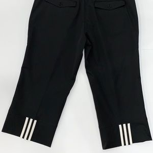 Adidas Athletic Climacool Capris